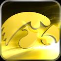 Iowa Hawkeyes LWPs & Tone icon