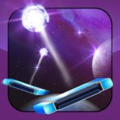 Ultra Spaceball
