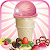 Ice Cream Maker file APK Free for PC, smart TV Download