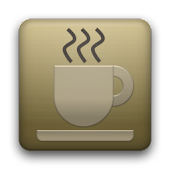 Coffee manager FREE