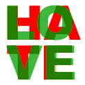Love/Hate icon