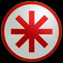 ПА МТС Беларусь icon