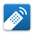 Free Media Remote(OLD) APK for Windows 8