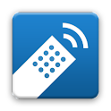 Media Remote for Android logo