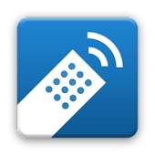 App Media Remote(OLD) version 2015 APK