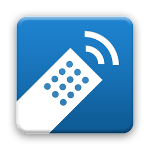 Media Remote(OLD) for Lollipop - Android 5.0