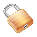 App Universal Password Manager apk for kindle fire