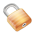 Universal Password Manager logo