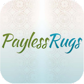 Payless Rugs