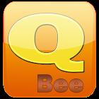 QuizzyBee icon