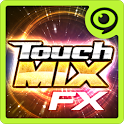 TouchMix FX icon