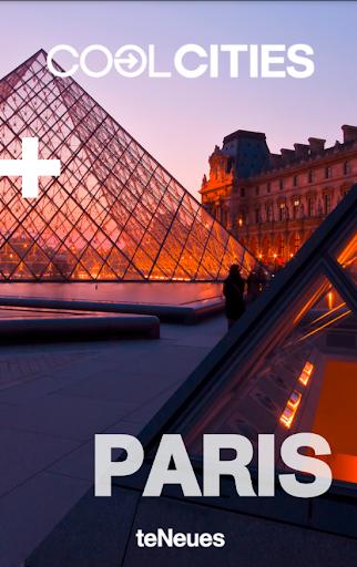 Cool Paris