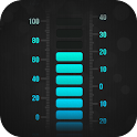 Electronic Thermometer HD icon