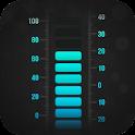 Eletrônico Termômetro HD icon