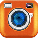 Streamzoo – Filters & Collage icon