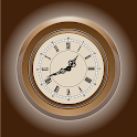 uccw clock skin widget icon