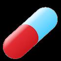 Cep İlaç logo