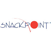 Snackpoint Fortuna