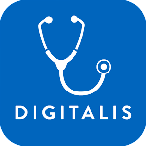 Digitalis for Android
