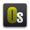 Order Sender Pro logo