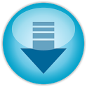 MultiClip - Video downloader icon