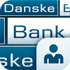 Mobilbank DK icon