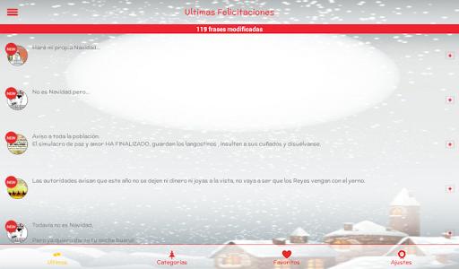 【免費娛樂App】SMS Navidad 2015: Feliz Año-APP點子
