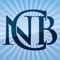 National Capital Bank Mobile icon