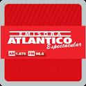 Emisora Atlántico Espectacular icon