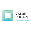 Value Square icon