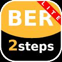 Guía de Berlín Guía de viaje icon