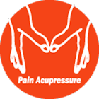 PainAcupressure icon