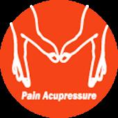PainAcupressure