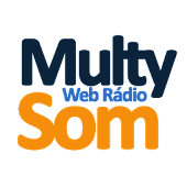 Web Radio Multy Som
