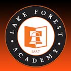 LFA Alumni Connect icon