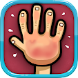 Red Hands �.. file APK for Gaming PC/PS3/PS4 Smart TV