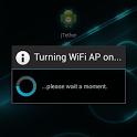JB WiFi Tether icon