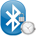 Bluetooth SPP Manager Unlocker icon