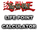Yu-Gi-Oh Life Point Calculator icon