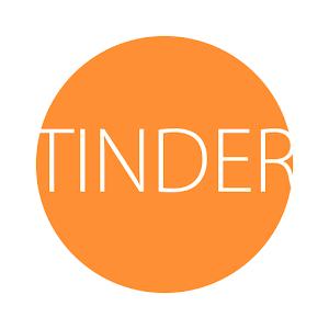 Descargar TINDER 1 1 APK + Mod Android