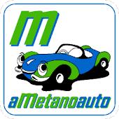 aMetanoauto