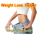 Weight Loss Buddy icon