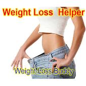 Weight Loss Buddy