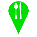 Expert Restaurant Picks logo