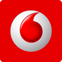 My Vodafone (GR) icon