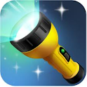 Best Flash Light icon