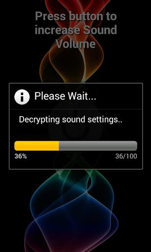 玩免費工具APP 下載Ultimate Volume Booster app不用錢 硬是要APP
