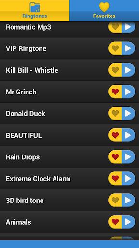 玩音樂App|熱門鈴聲百強免費|APP試玩