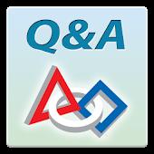 FRC Q&A