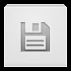Auto App2SD icon